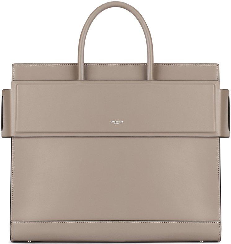 Givenchy-Spring-2017-Bag-Collection-12