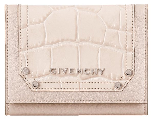 Givenchy-Spring-2017-Bag-Collection-23