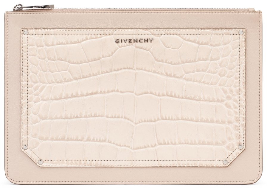 Givenchy-Spring-2017-Bag-Collection-24