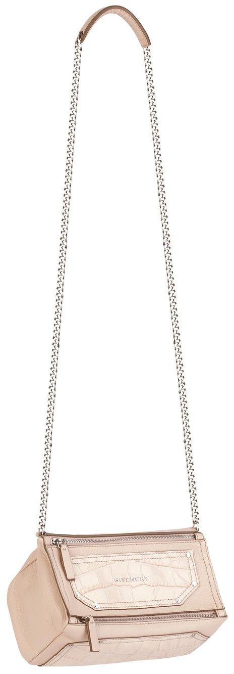 Givenchy-Spring-2017-Bag-Collection-26