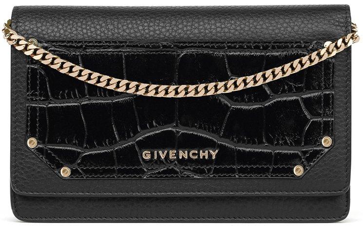 Givenchy-Spring-2017-Bag-Collection-27