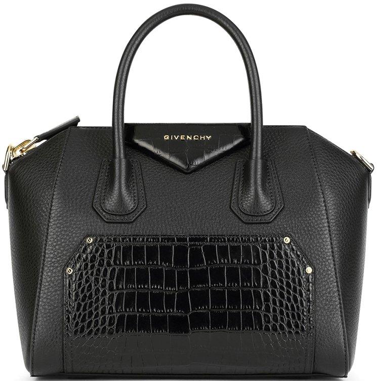 Givenchy-Spring-2017-Bag-Collection-28