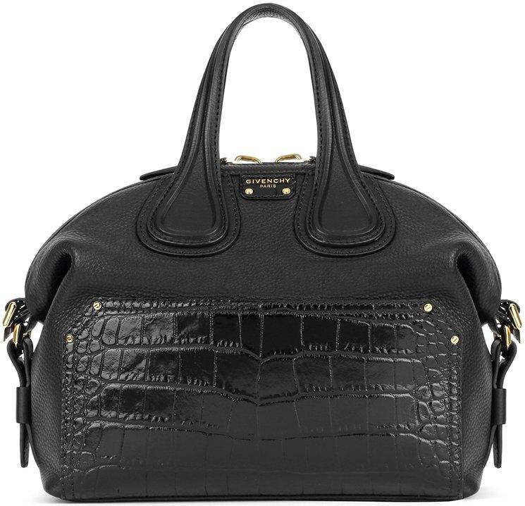 Givenchy-Spring-2017-Bag-Collection-29