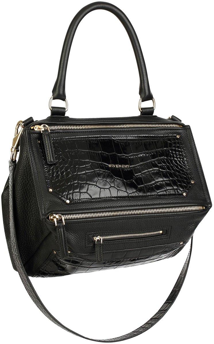 Givenchy-Spring-2017-Bag-Collection-30