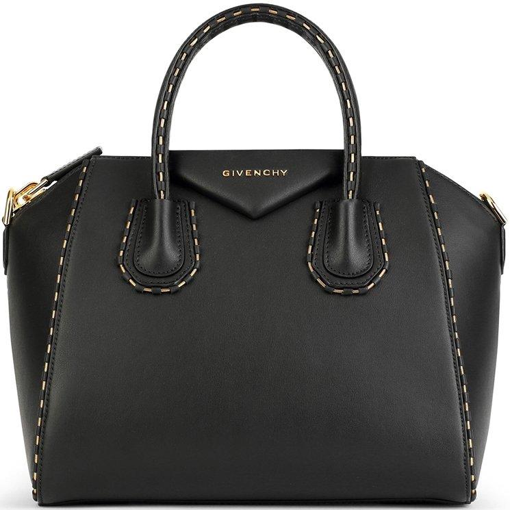 Givenchy-Spring-2017-Bag-Collection-31
