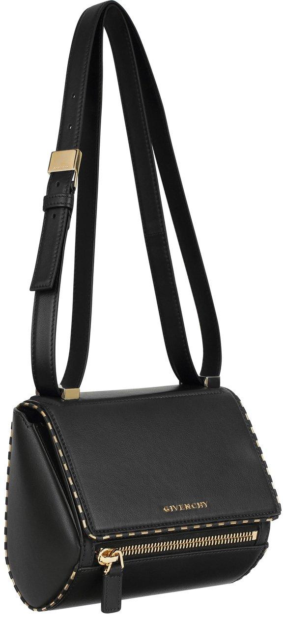 Givenchy-Spring-2017-Bag-Collection-32