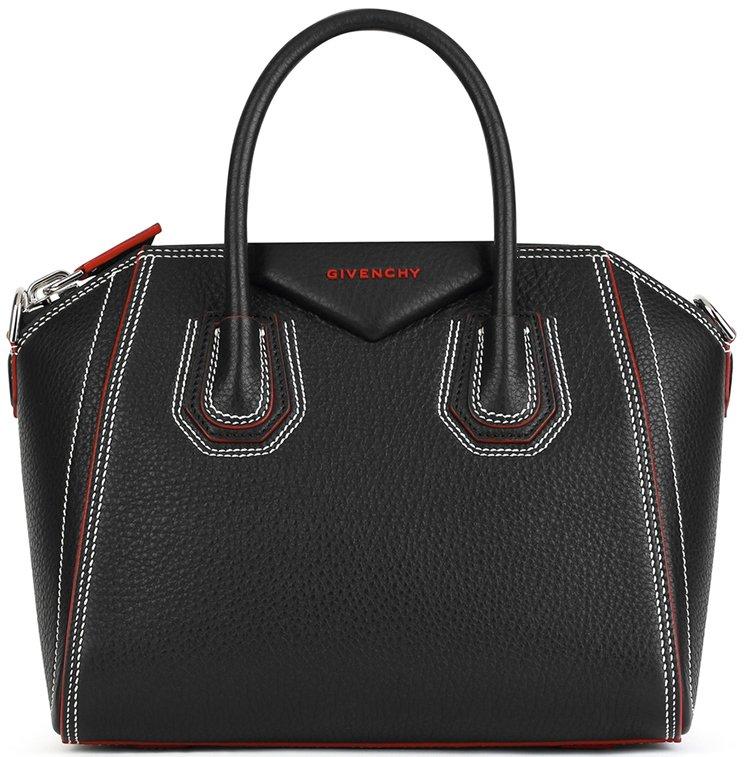 Givenchy-Spring-2017-Bag-Collection-34