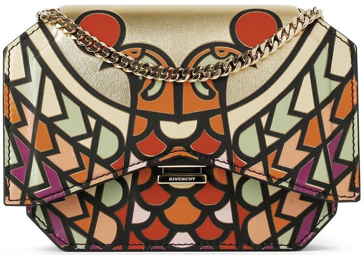 Givenchy-Spring-2017-Bag-Collection-38
