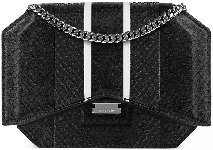 Givenchy-Spring-2017-Bag-Collection-39
