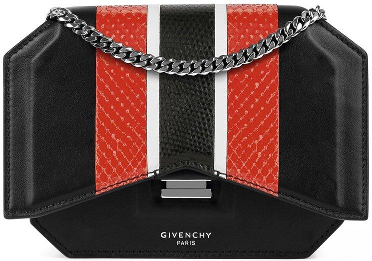 Givenchy-Spring-2017-Bag-Collection-40