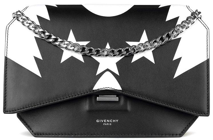 Givenchy-Spring-2017-Bag-Collection-42