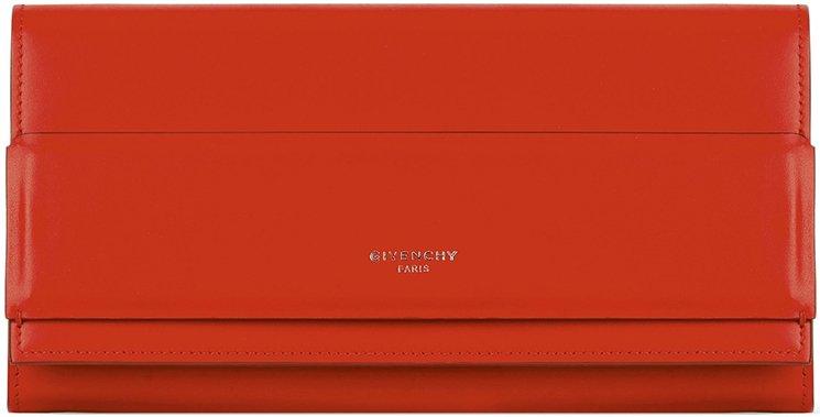 Givenchy-Spring-2017-Bag-Collection-5