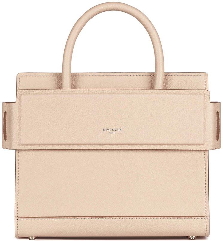 Givenchy-Spring-2017-Bag-Collection-7