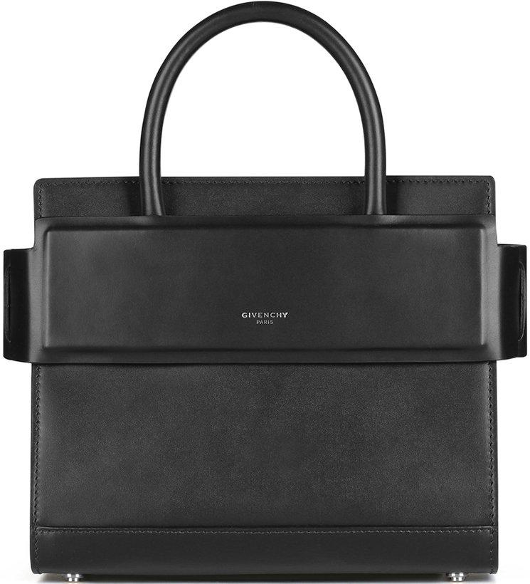 69871e2fe851 Givenchy Spring 2017 Classic Bag Collection – Bragmybag