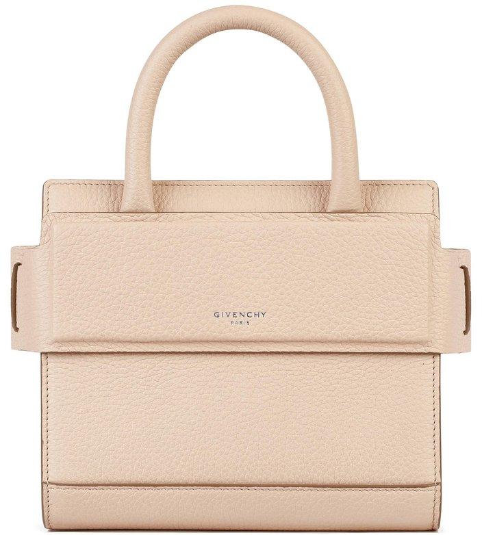 Givenchy-Spring-2017-Bag-Collection