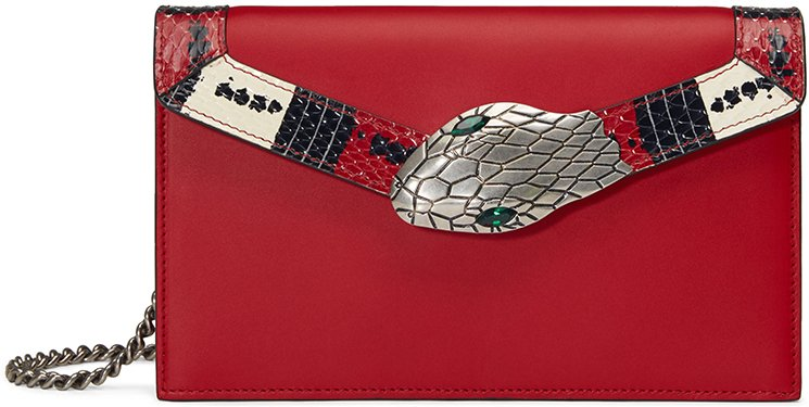Gucci-Lilith-Bag-Collection-10