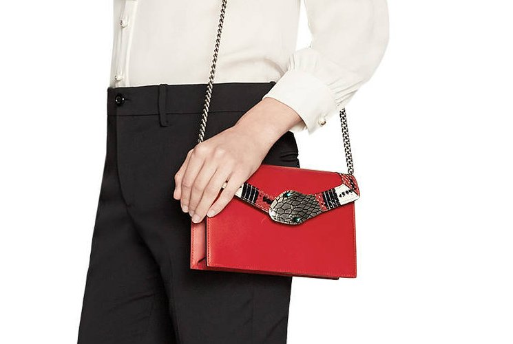 Gucci-Lilith-Bag-Collection-13