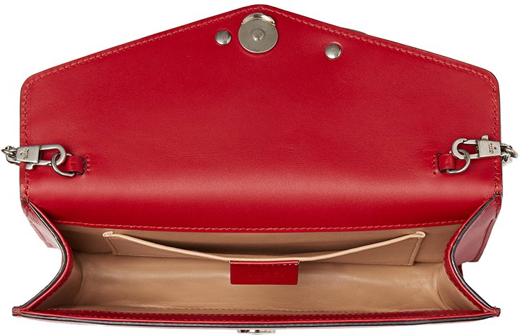Gucci-Lilith-Bag-Collection-15