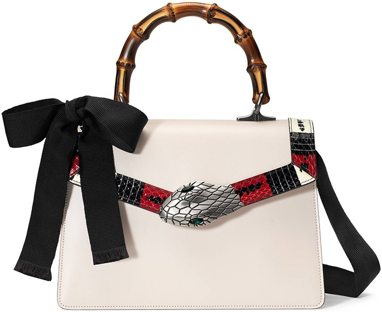Gucci-Lilith-Bag-Collection-2