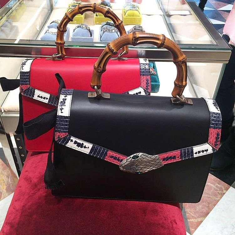 Gucci-Lilith-Bag-Collection