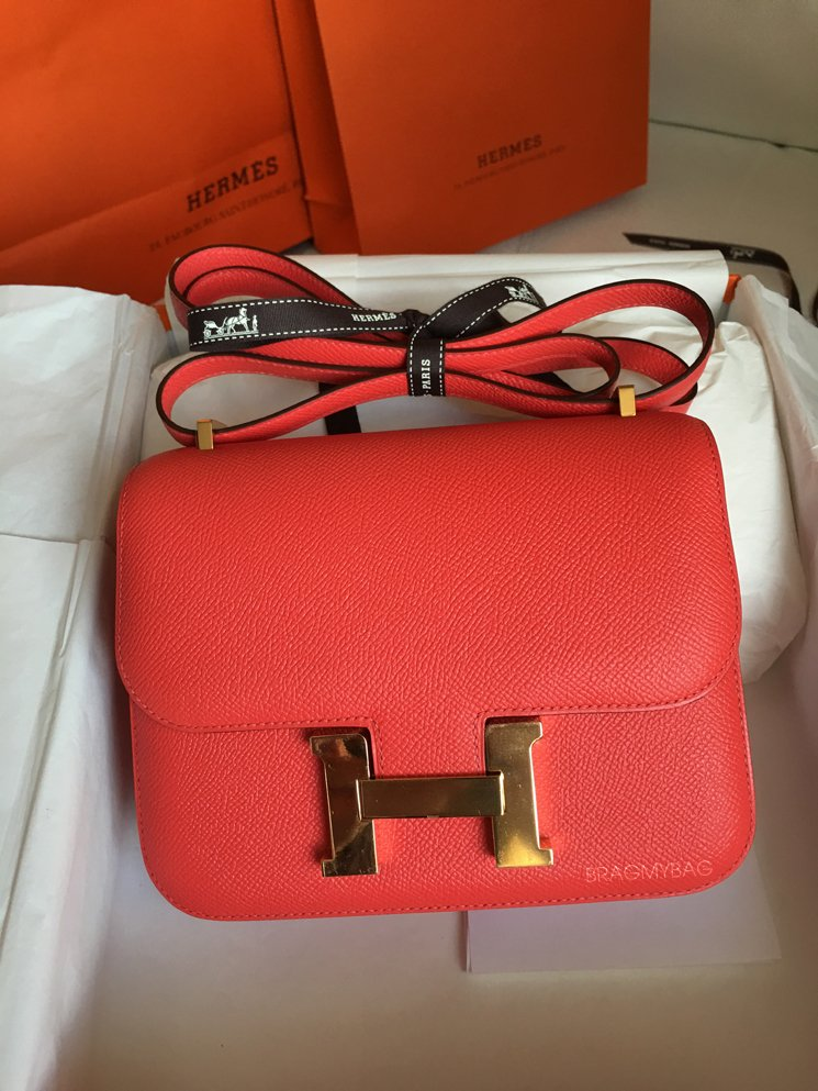 Hermes-Constance-Mini-Bag-2