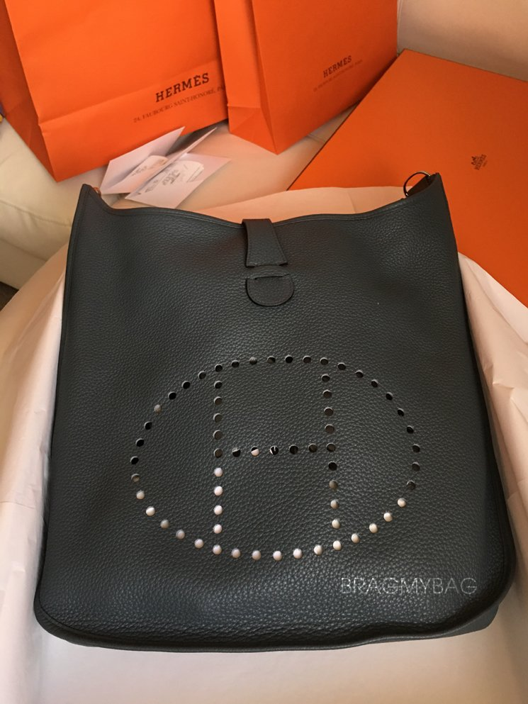 Hermes-Evelyne-TGM-Bag