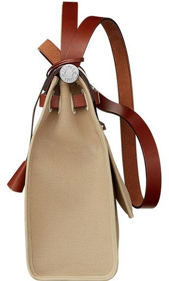 hermes-herbag-zip-bag-in-beige-toile-2