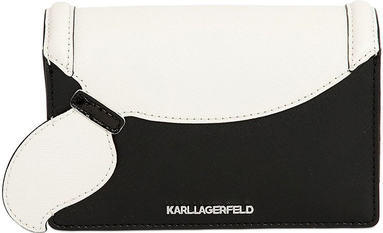 karl-lagerfeld-kocktail-karl-bag-2