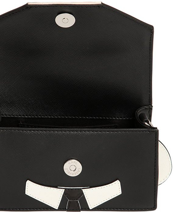 karl-lagerfeld-kocktail-karl-bag-3
