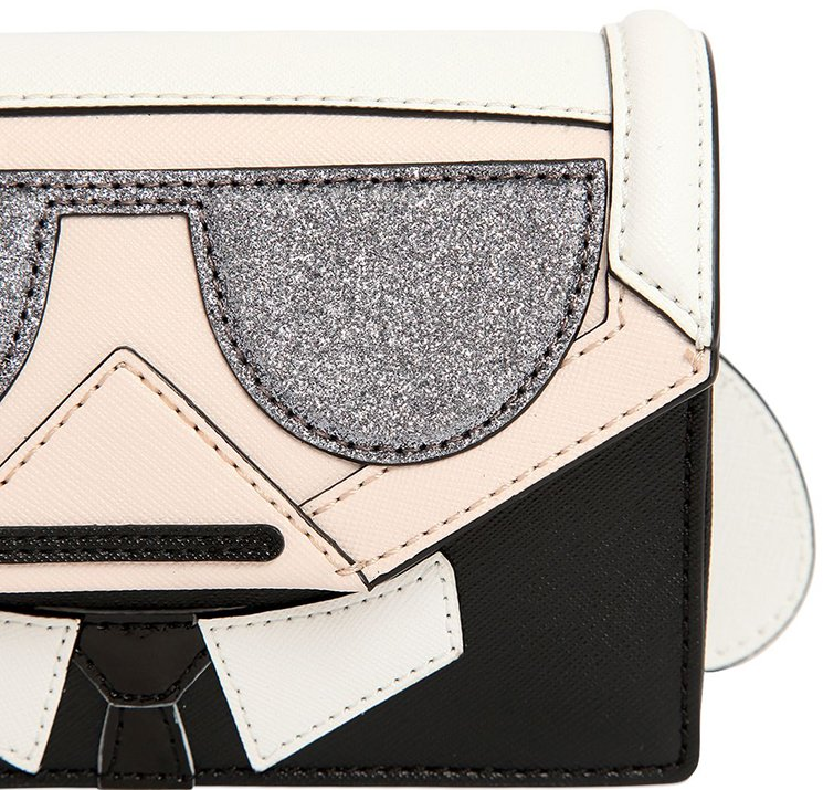 karl-lagerfeld-kocktail-karl-bag-4