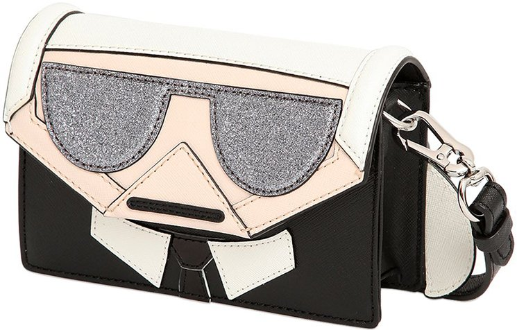 karl-lagerfeld-kocktail-karl-bag-5