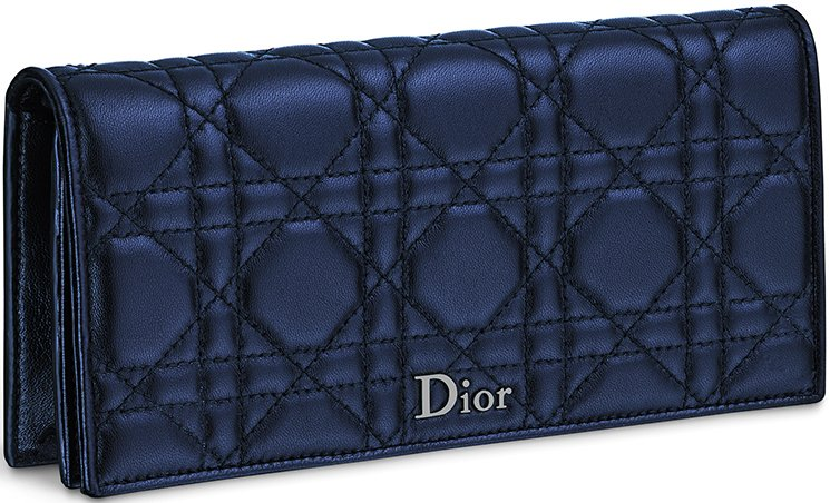 lady-dior-shoulder-wallet-2