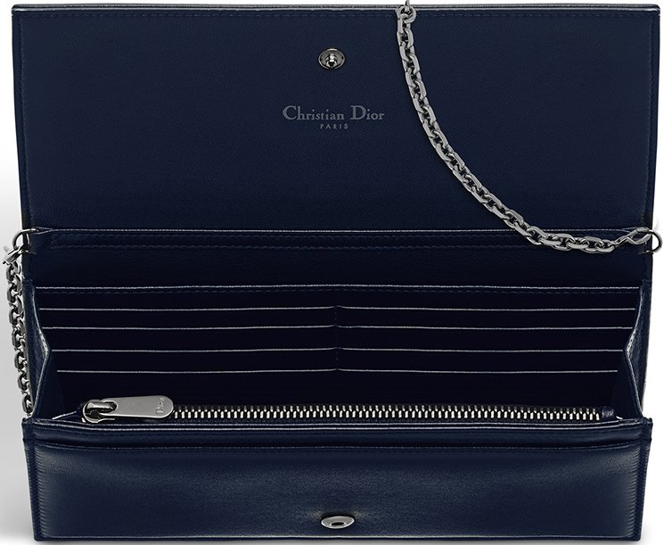 lady-dior-shoulder-wallet-3