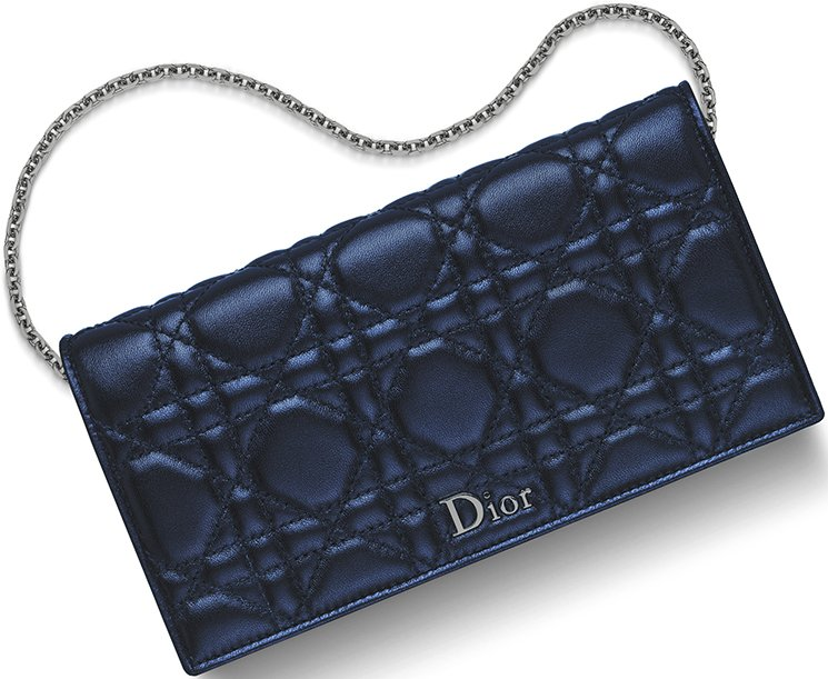 lady-dior-shoulder-wallet