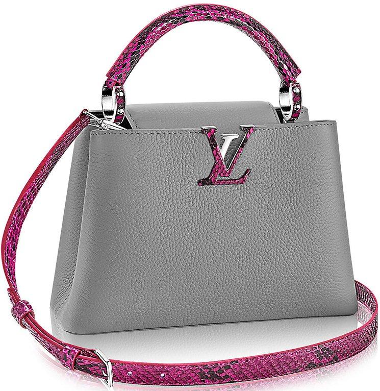 Limited-edition-Louis-Vuitton-Capucines-BB-Bag-10