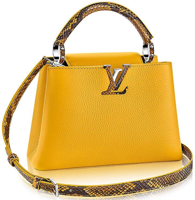 Limited-edition-Louis-Vuitton-Capucines-BB-Bag-11