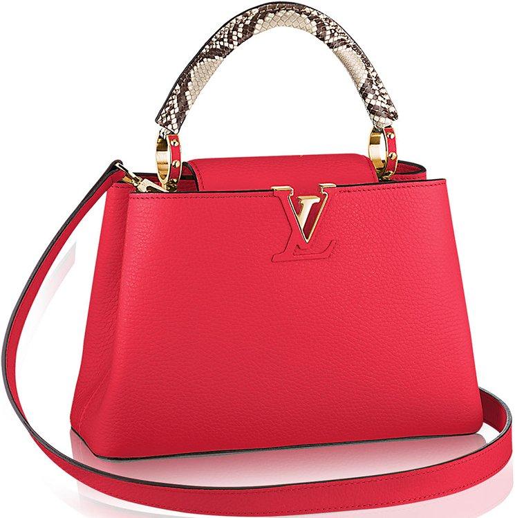 Limited-edition-Louis-Vuitton-Capucines-BB-Bag-2