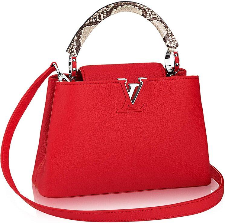 Limited-edition-Louis-Vuitton-Capucines-BB-Bag-4