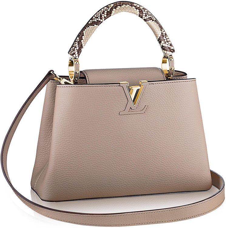 Limited-edition-Louis-Vuitton-Capucines-BB-Bag-5