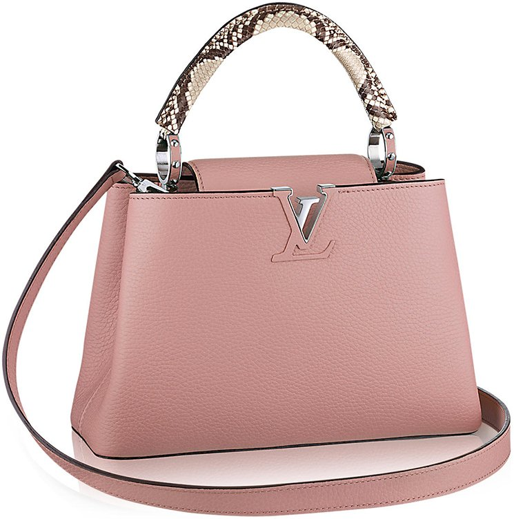 Limited-edition-Louis-Vuitton-Capucines-BB-Bag-6