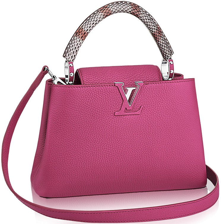 Limited-edition-Louis-Vuitton-Capucines-BB-Bag-7