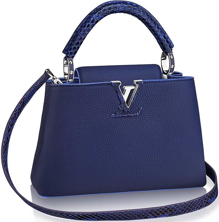 Limited-edition-Louis-Vuitton-Capucines-BB-Bag-8