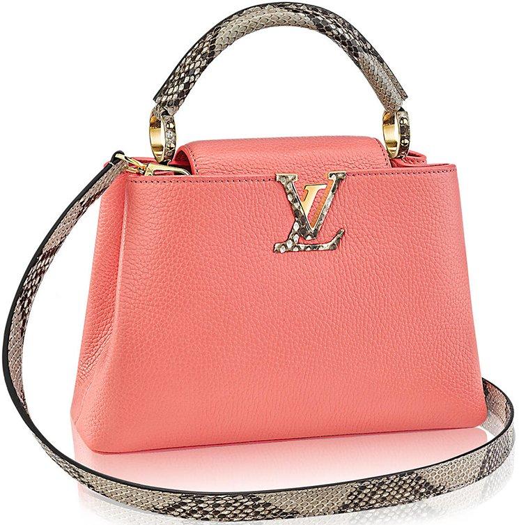 Limited-edition-Louis-Vuitton-Capucines-BB-Bag-9