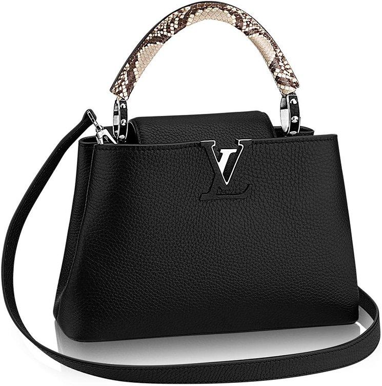 Limited-edition-Louis-Vuitton-Capucines-BB-Bag