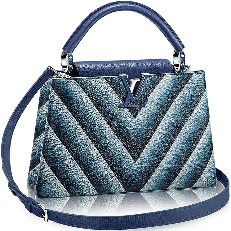 louis-vuitton-chevron-capucines-bag-2