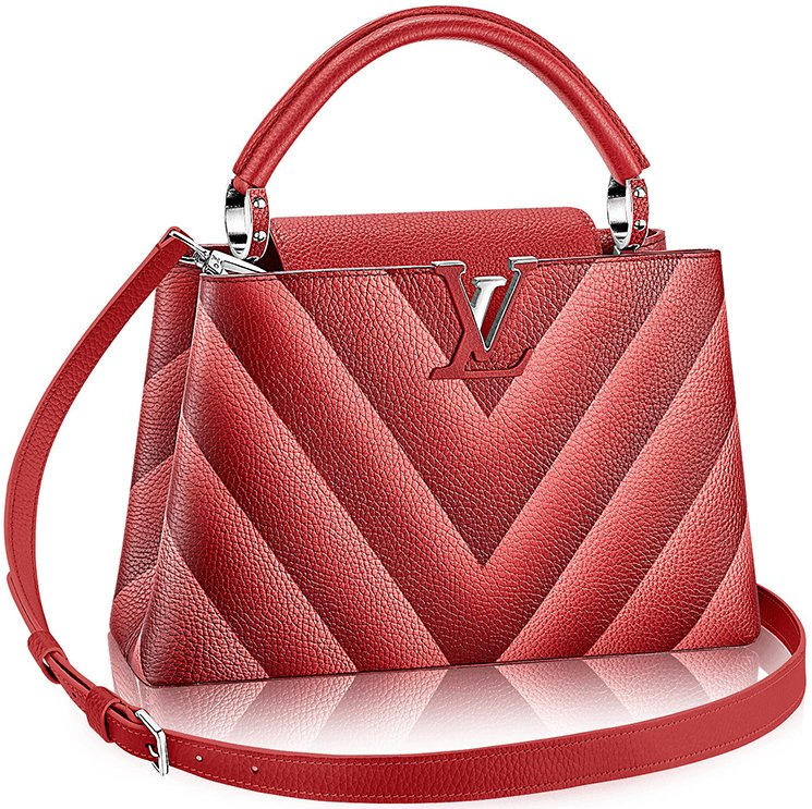 louis-vuitton-chevron-capucines-bag