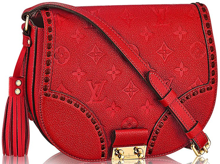 Louis-Vuitton-Junot-Bag-2