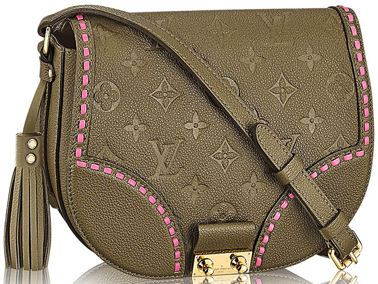 Louis-Vuitton-Junot-Bag-3