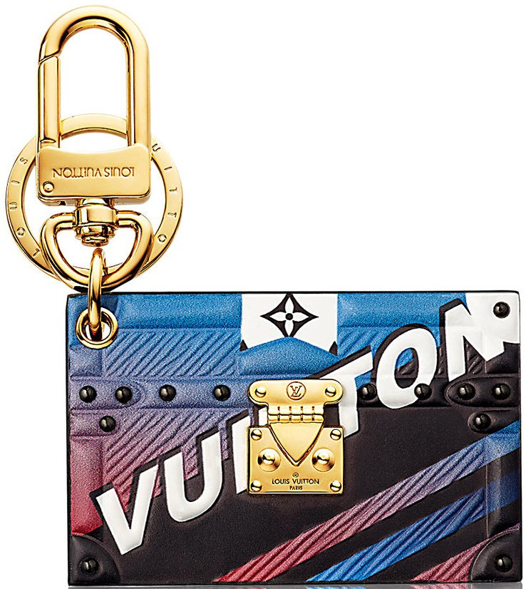 louis-vuitton-race-charm-2