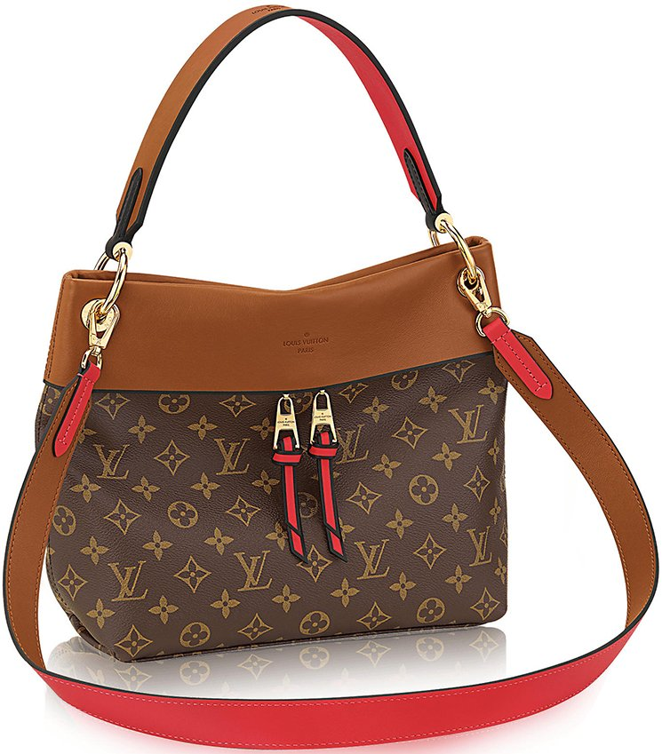 Louis-Vuitton-Tuileries-Besace-Bag-2